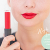 best-lip-creams