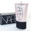 review: nars copacabana illuminator