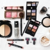top 10 beauty products of 2015
