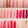 chanel rouge coco glosses