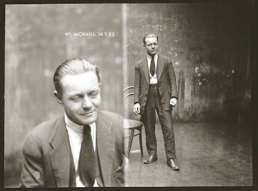 vintage-mugshots-black-and-white-29