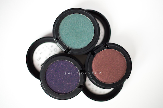 Singapore_Beauty_Blog_ScreamReview4
