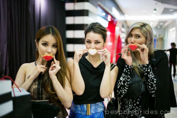 Singapore_Beauty_Makeup_Sephora-35