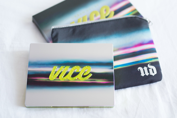 urbandecay_vice3a