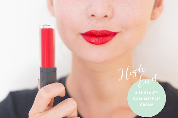 bestlipcreams_nyx_bite_seophora_review1