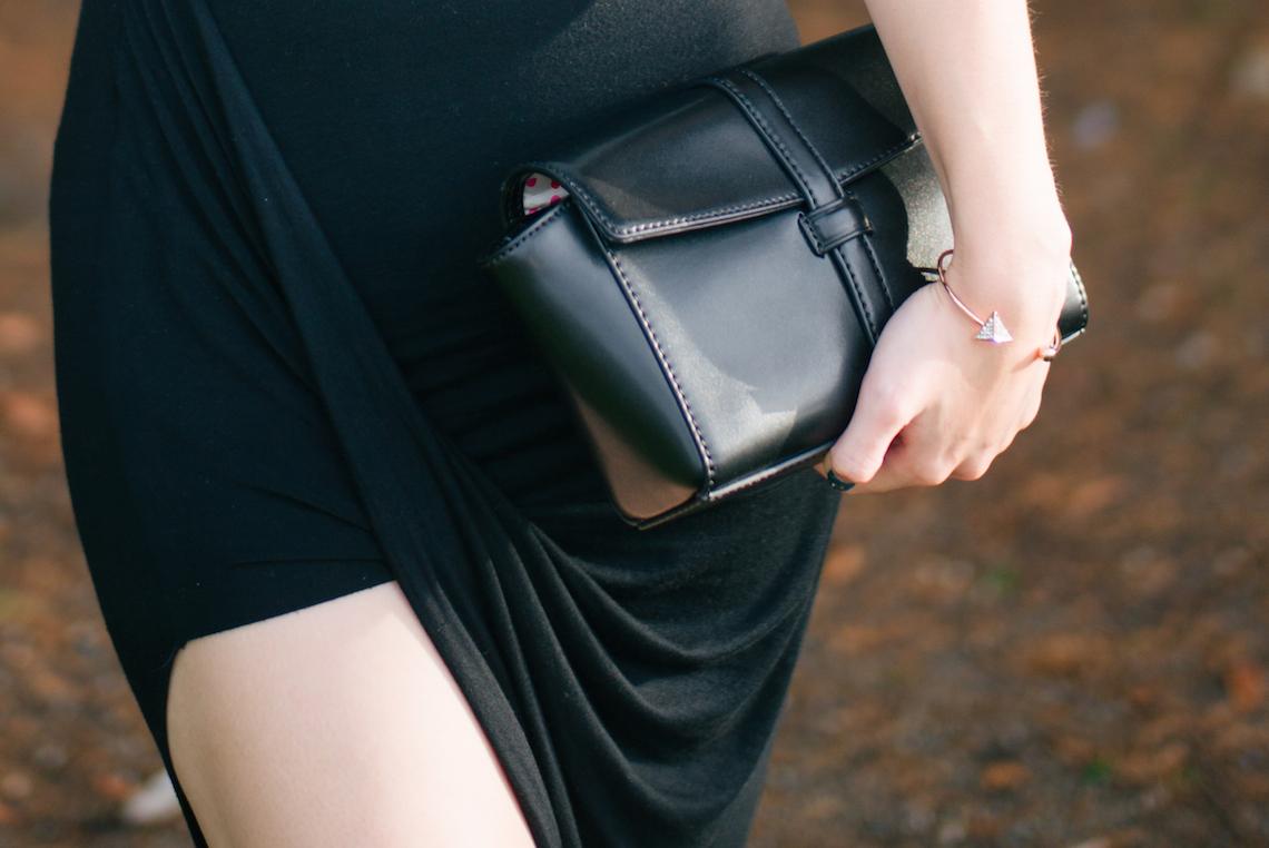 fashionblogger_shopbopsale6