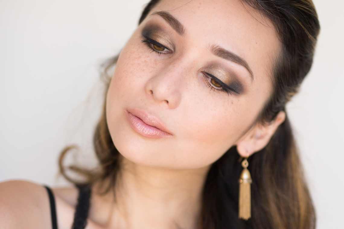 singapore_beauty_blog_vice3look2a