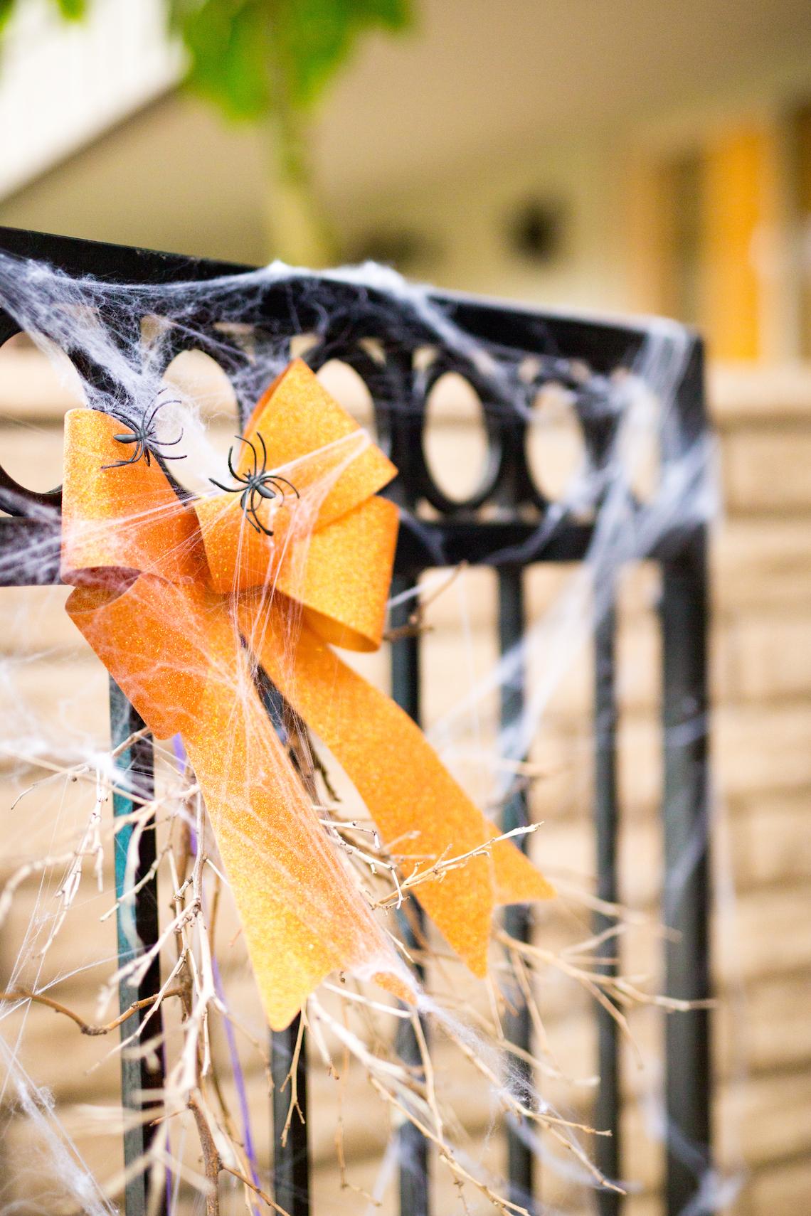quick_halloween_decor11