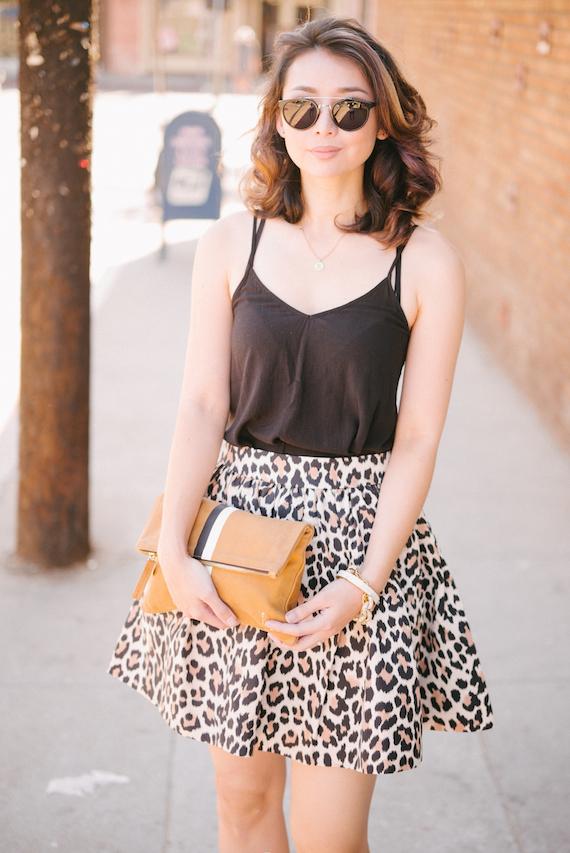 singapore_fashionblogger_leopardprint1