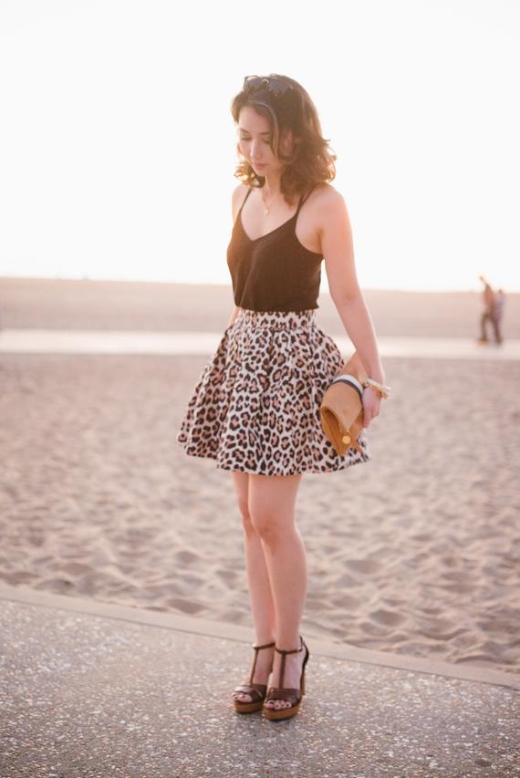 singapore_fashionblogger_leopardprint2