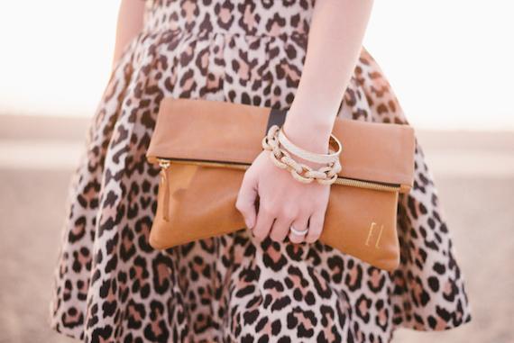 singapore_fashionblogger_leopardprint3