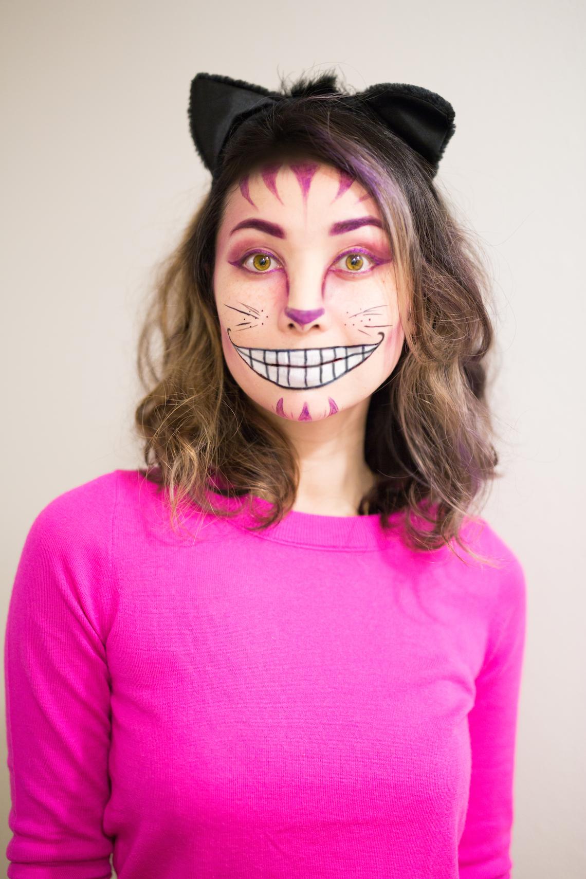 singapore_lifestyle_blog_halloween_costume_1 copy