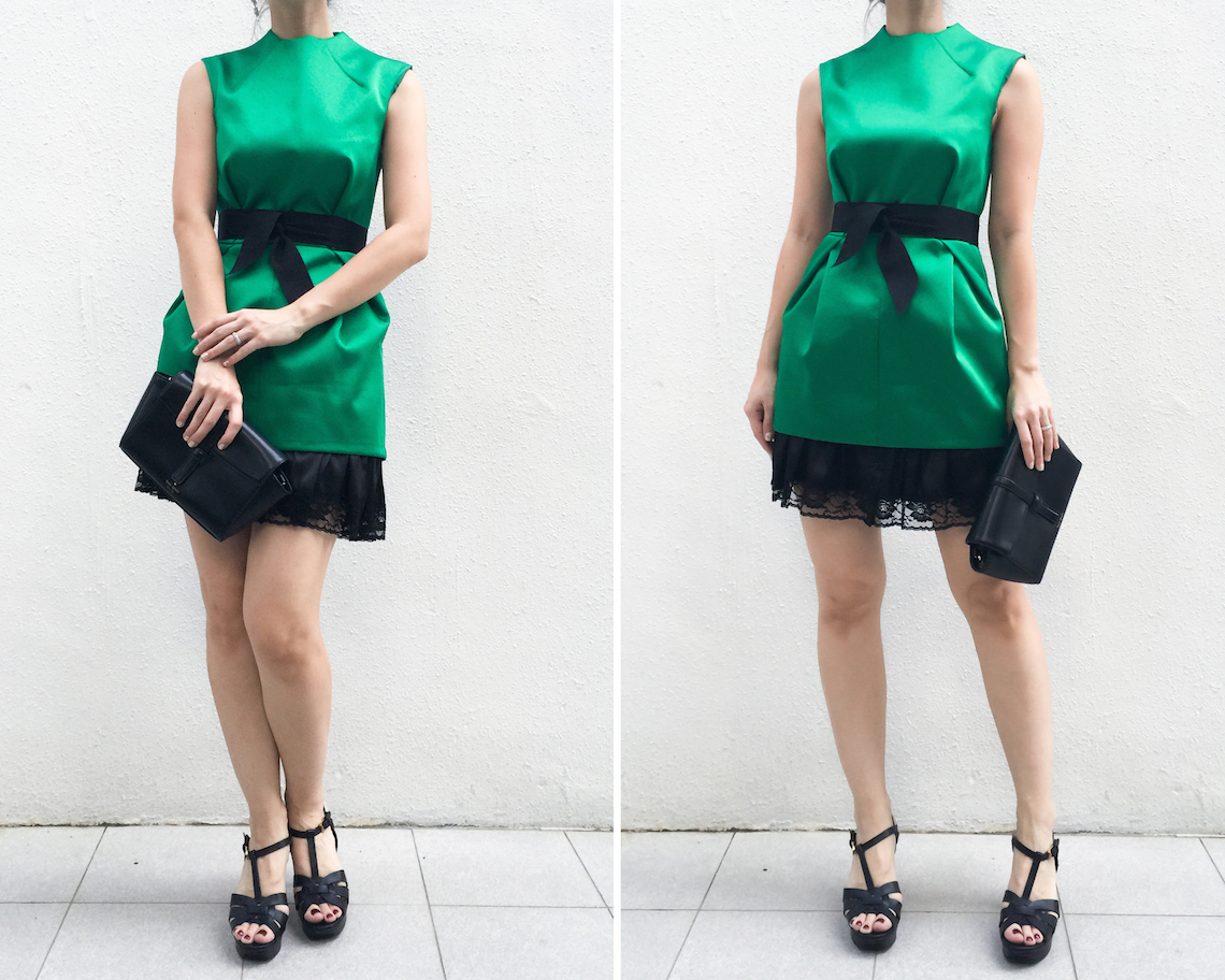 singapore_fashionblog_emilyloke_greendress