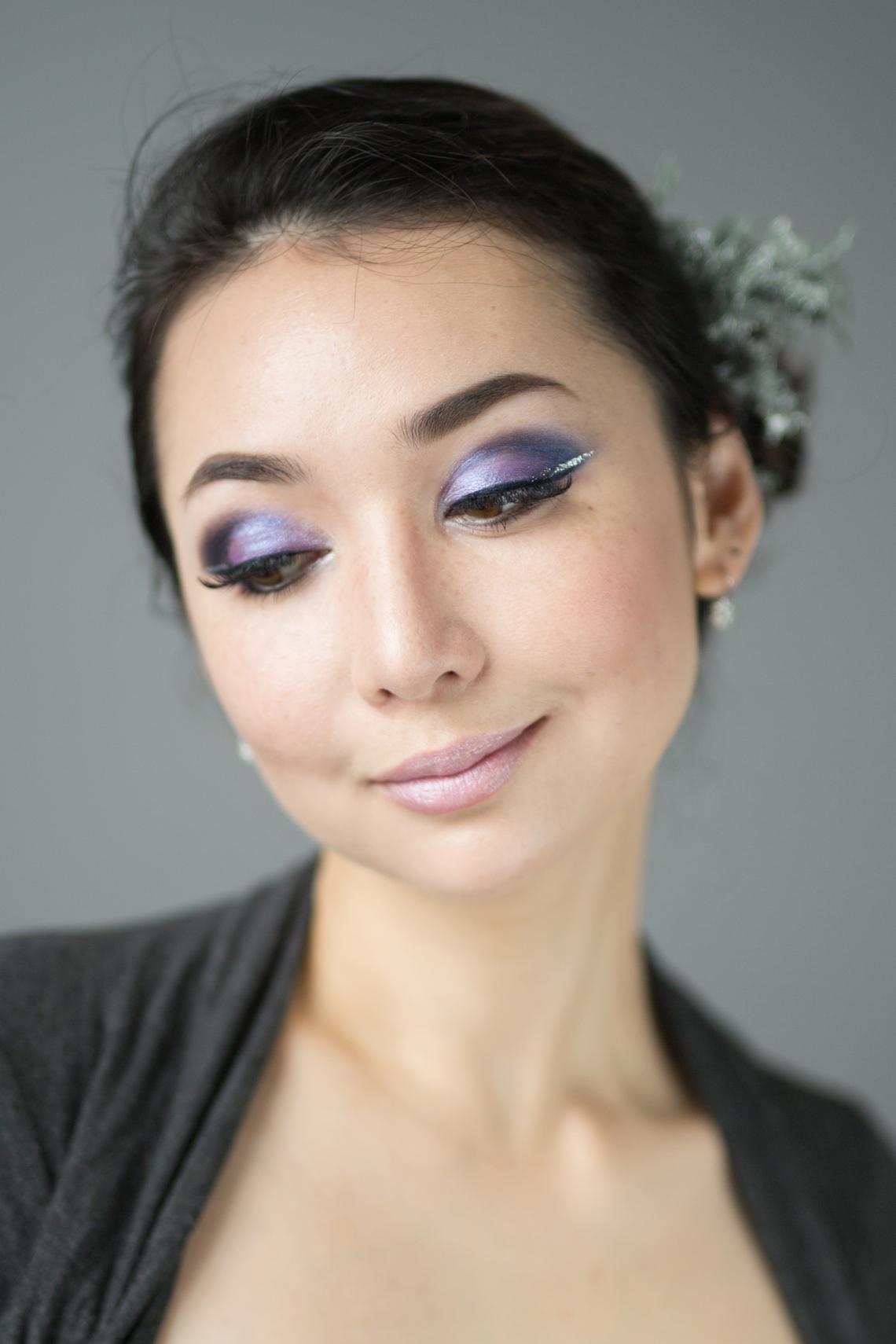 singaporebeautyblog_emilyloke_purpleandsilver_makeup2