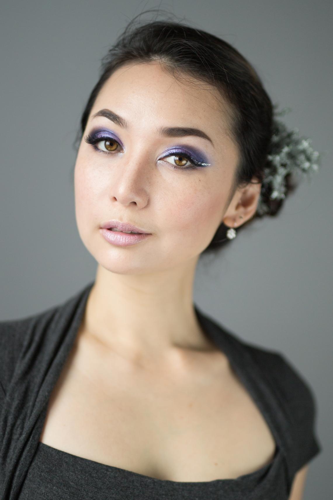 singaporebeautyblog_emilyloke_purpleandsilver_makeup4