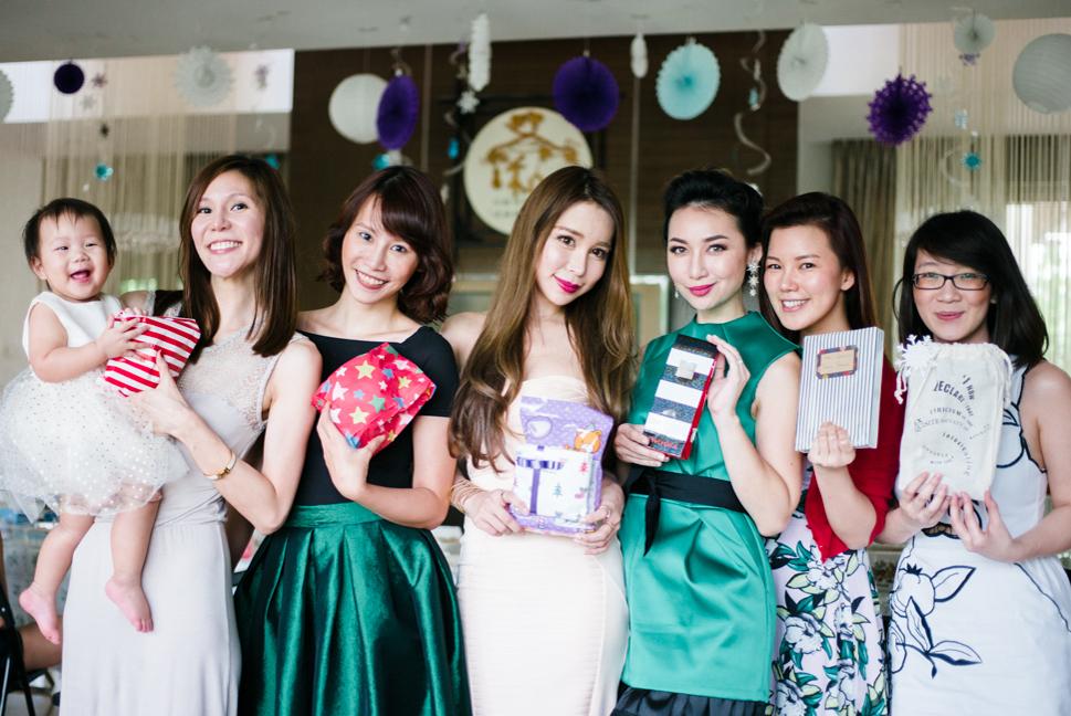 singaporeblogger_emilyloke_xmas19