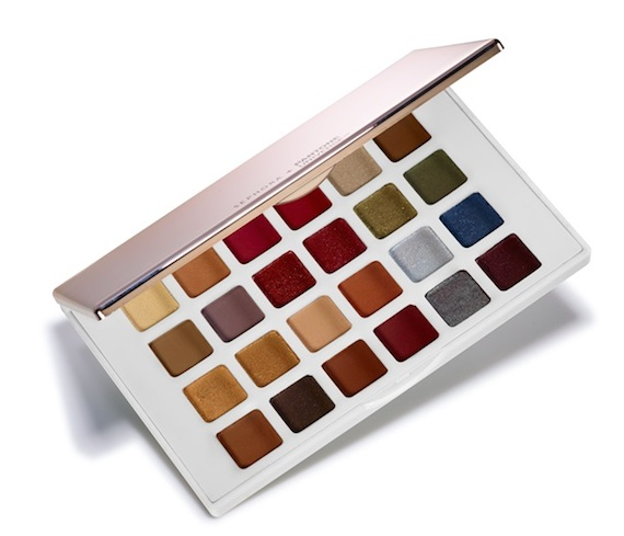 Facets-of-Marsala-Multi-Finish-Eye-Palette-