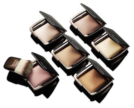 Hourglass-Ambient-Lighting-Powders-group-shot-white-lowres-1