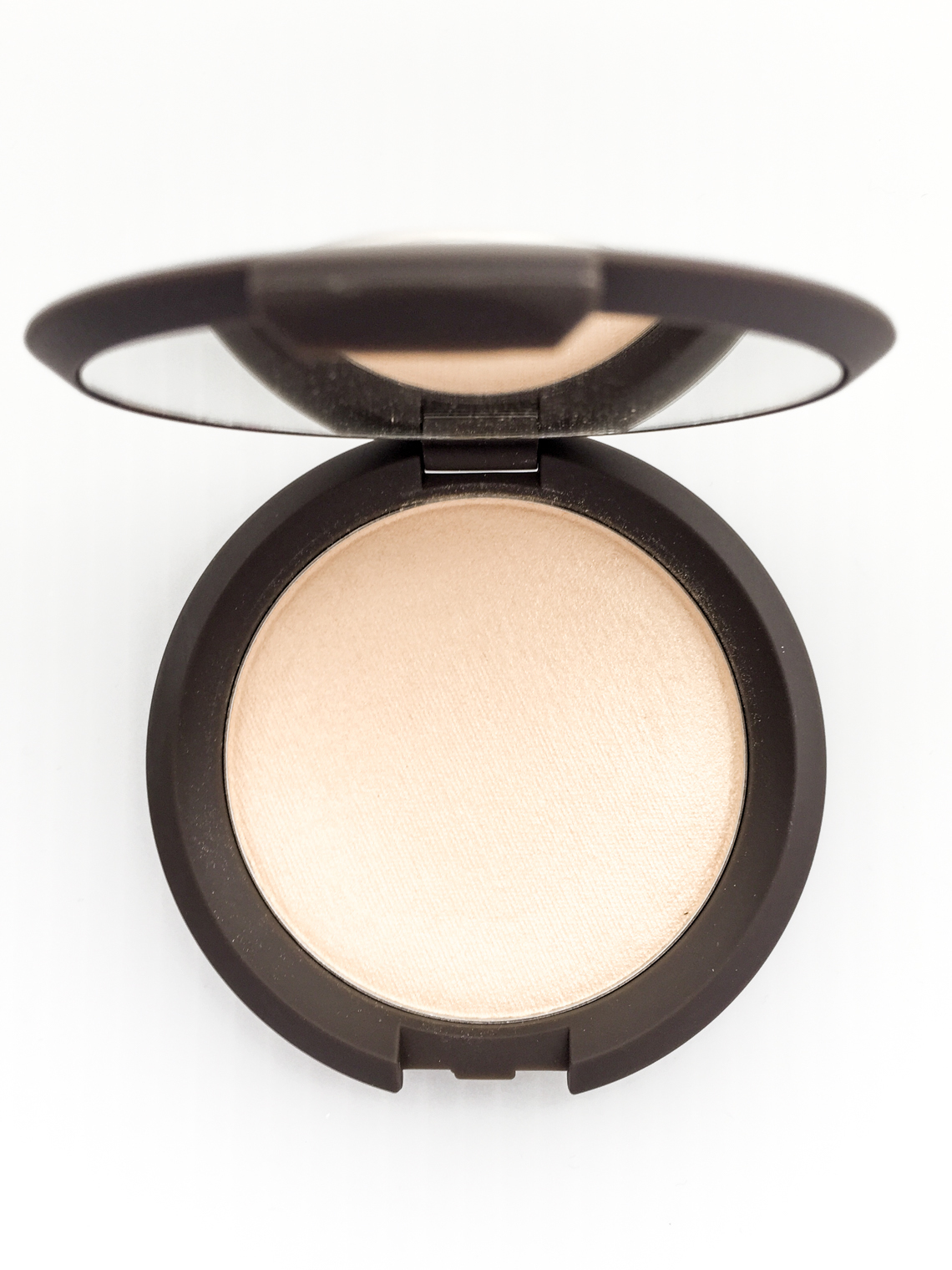 becca_shimmeringskinperfecter_review2