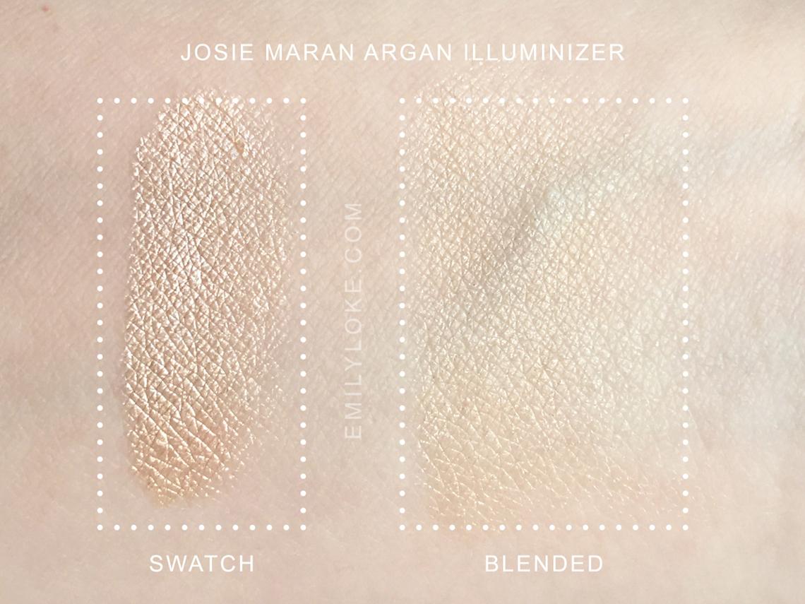 josie_maran_argan_illuminizer3