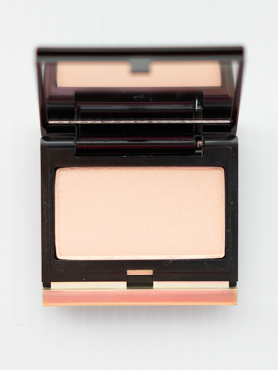 kevyn_aucoin_candlelight_highlighter_review1