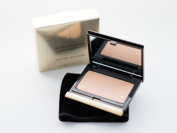 kevyn_aucoin_candlelight_highlighter_review2