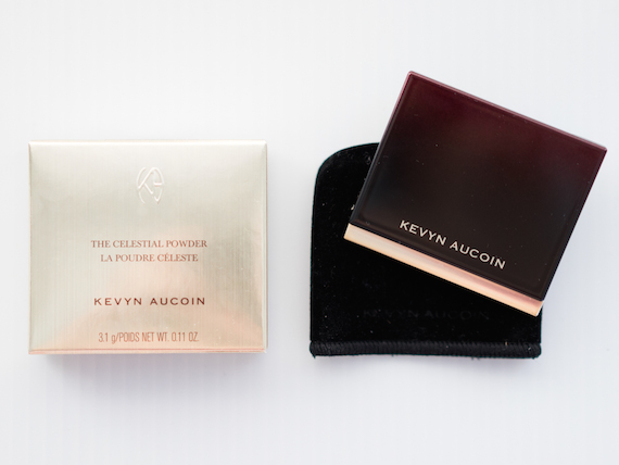 kevyn_aucoin_candlelight_highlighter_review3
