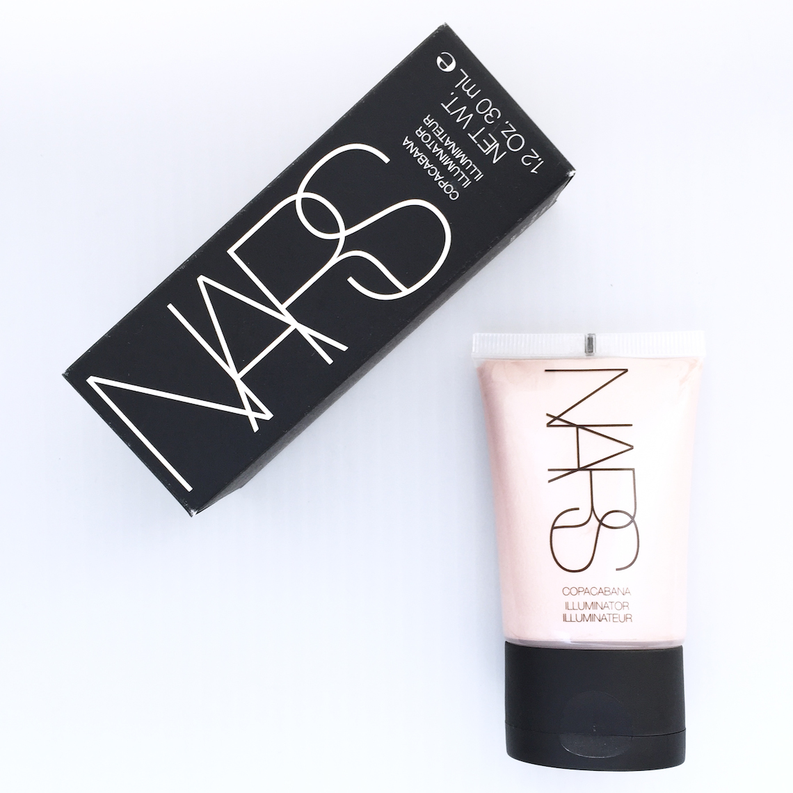 nars_copacabana_review1