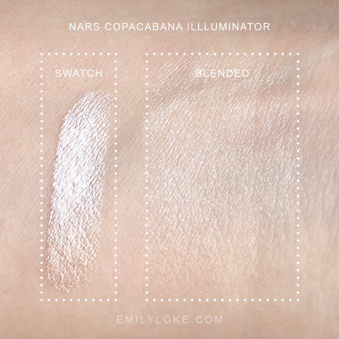 nars_copacabana_review3