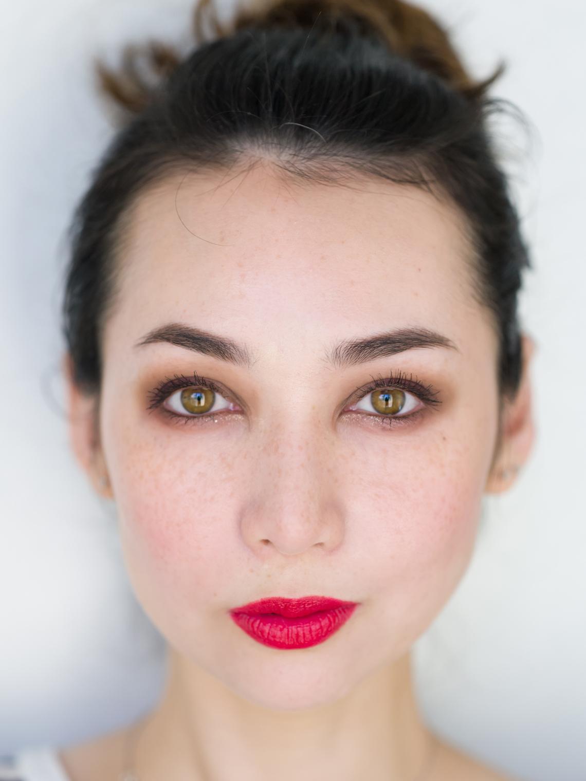 singaporebeautyblogger_emilyloke_makeupinspiration1