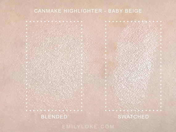 canmake_babybeige_review