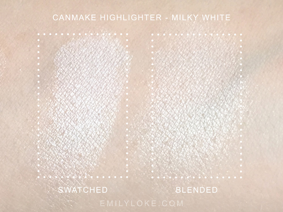 canmake_milkywhite_review