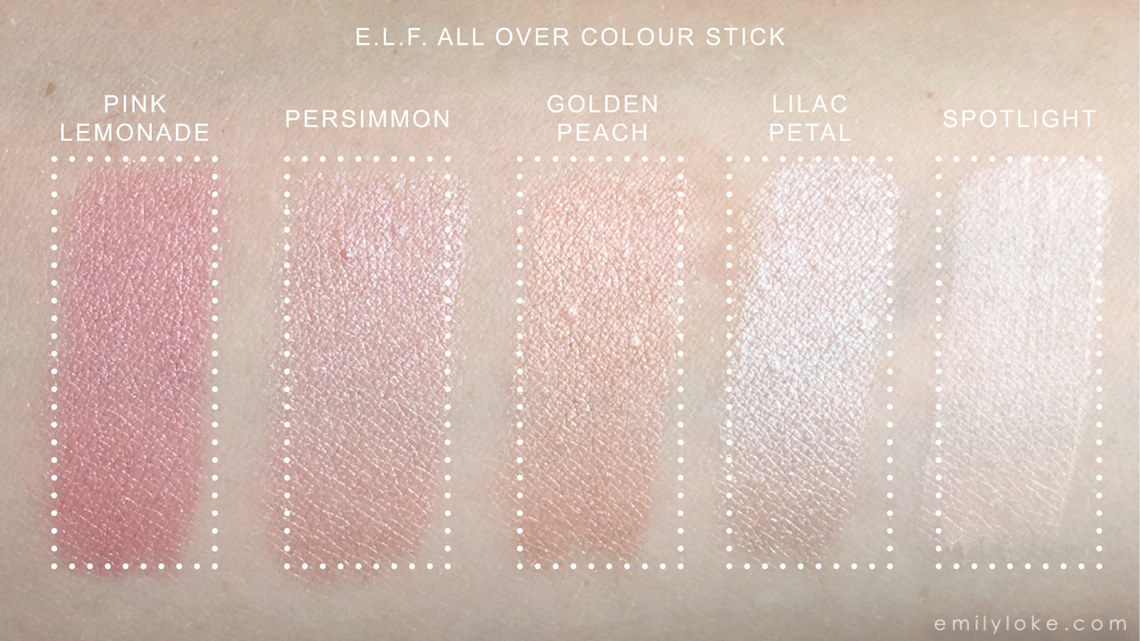 elf_allovercolorstick_swatch1
