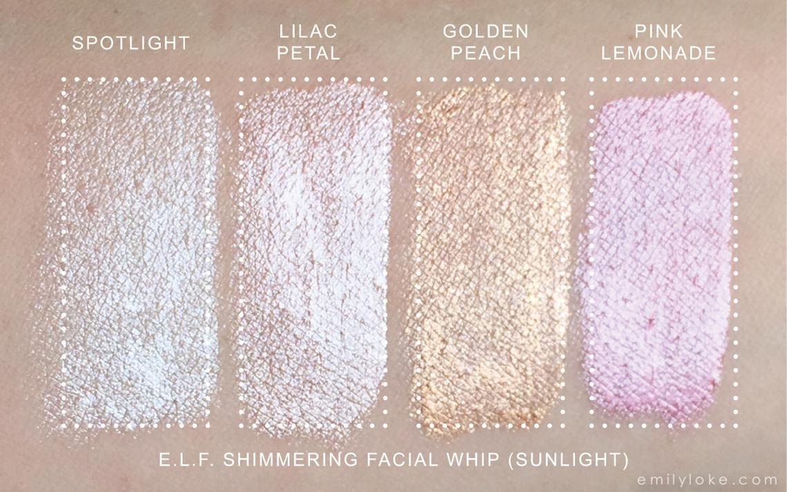 elf_shimmeringfacialwhip_swatch02