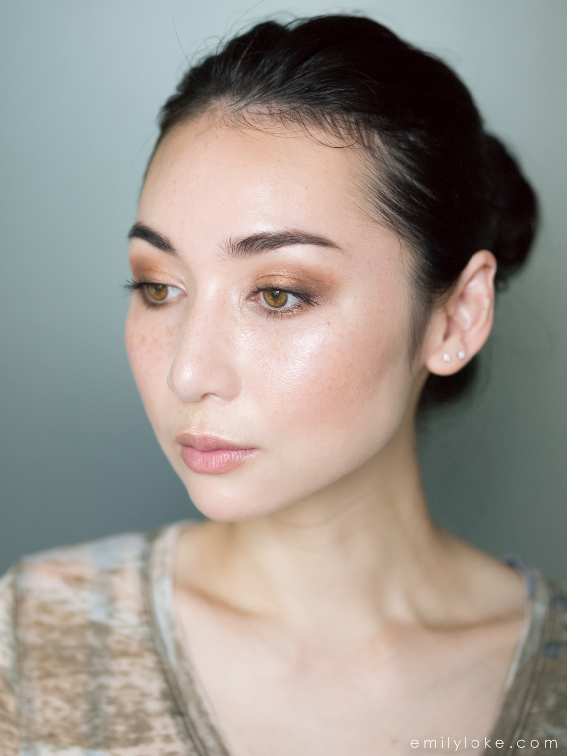 maybelline_colortattoo_drugstore_highlighter4