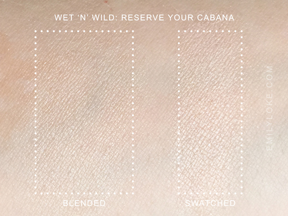 reserve_your_cabana4