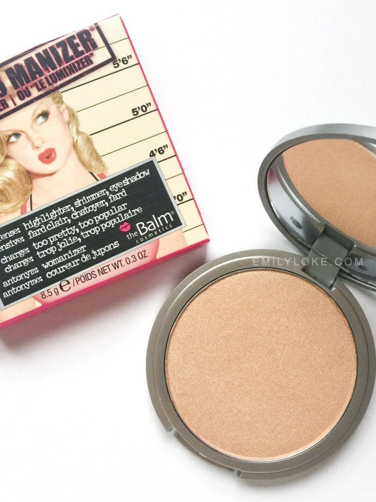 thebalm_maryloumanizer_review