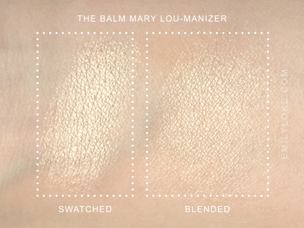 thebalm_maryloumanizer_swatch2