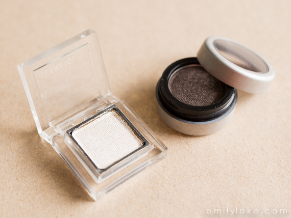 howtofix_brokeneyeshadow6