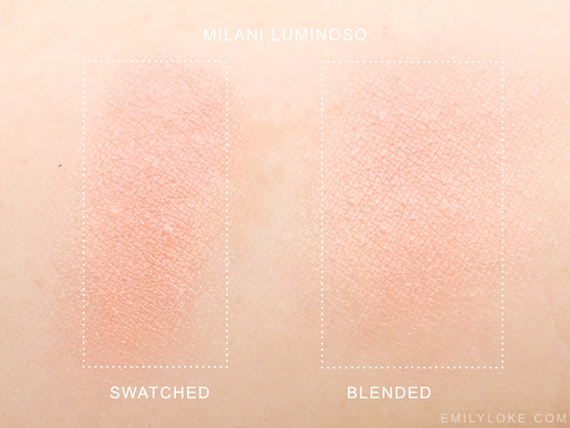 milani_luminoso_review01