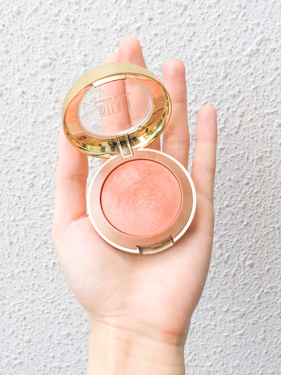 milani_luminoso_review02
