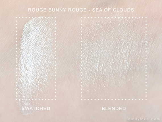 rougebunnyrouge_seaofclouds_swatch