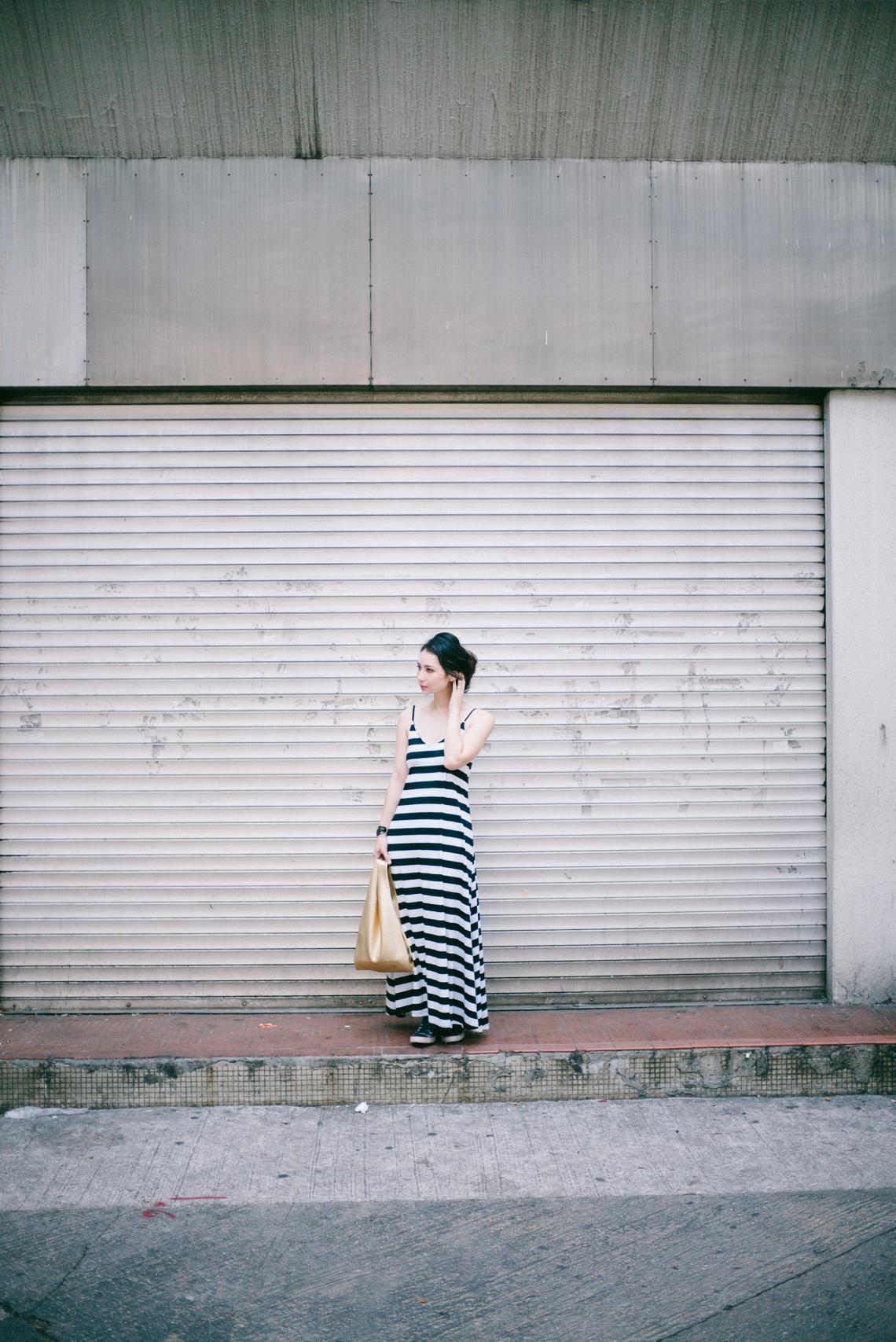 singaporefashionblogger_emilyloke1