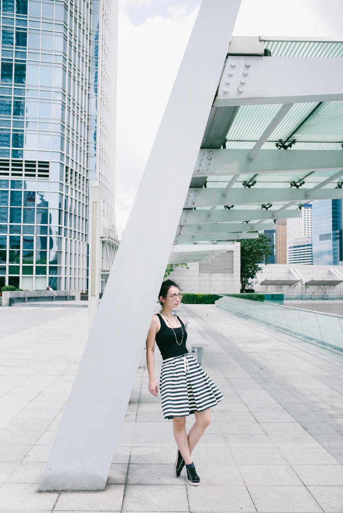 singaporefashionblogger_emilyloke2