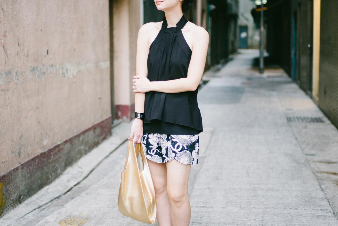 singaporefashionblogger_emilyloke4