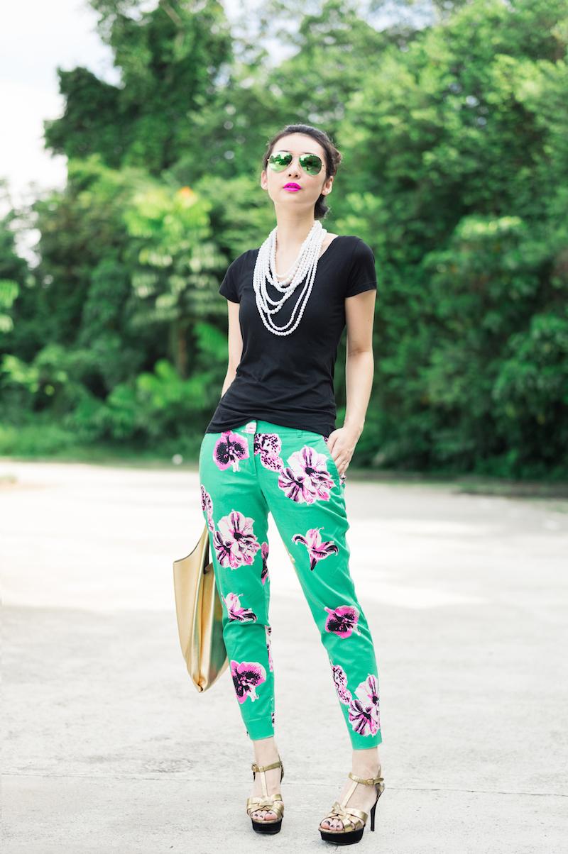 singaporefashionblogger_emilyloke_printedpants1