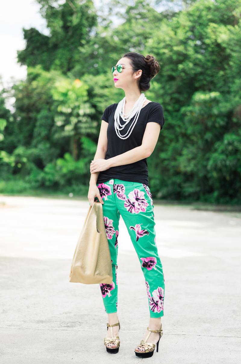 singaporefashionblogger_emilyloke_printedpants4