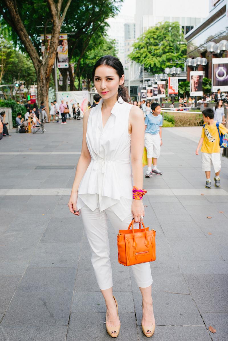 singaporefashionblogger_ingoodcompany3
