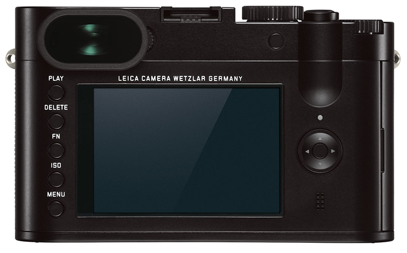 leica q review 6