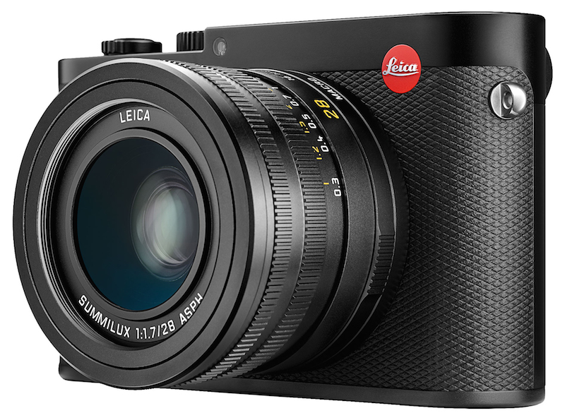 leica q review5